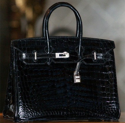 birkin bag cost - Illustrious Birkin | Genuine Joy