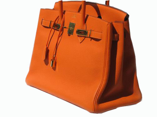 hermes mini bag - Illustrious Birkin | Genuine Joy