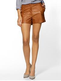 Tinley Road Vegan Leather